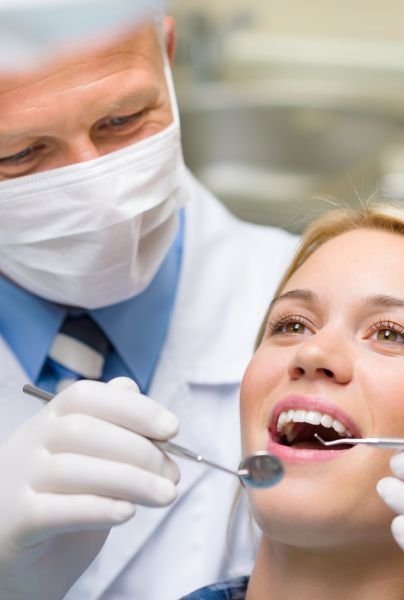 how to get a dental loan