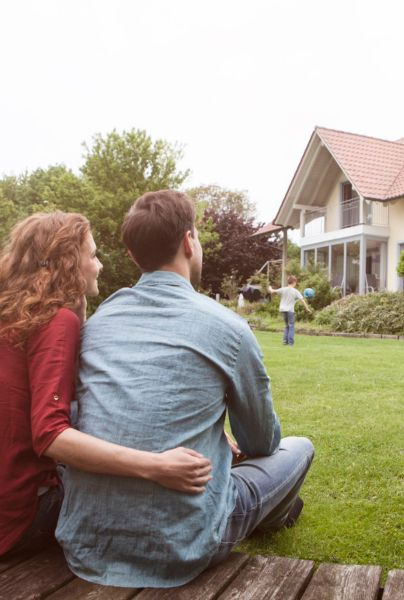 Take a look at the best tips to get a home of your own